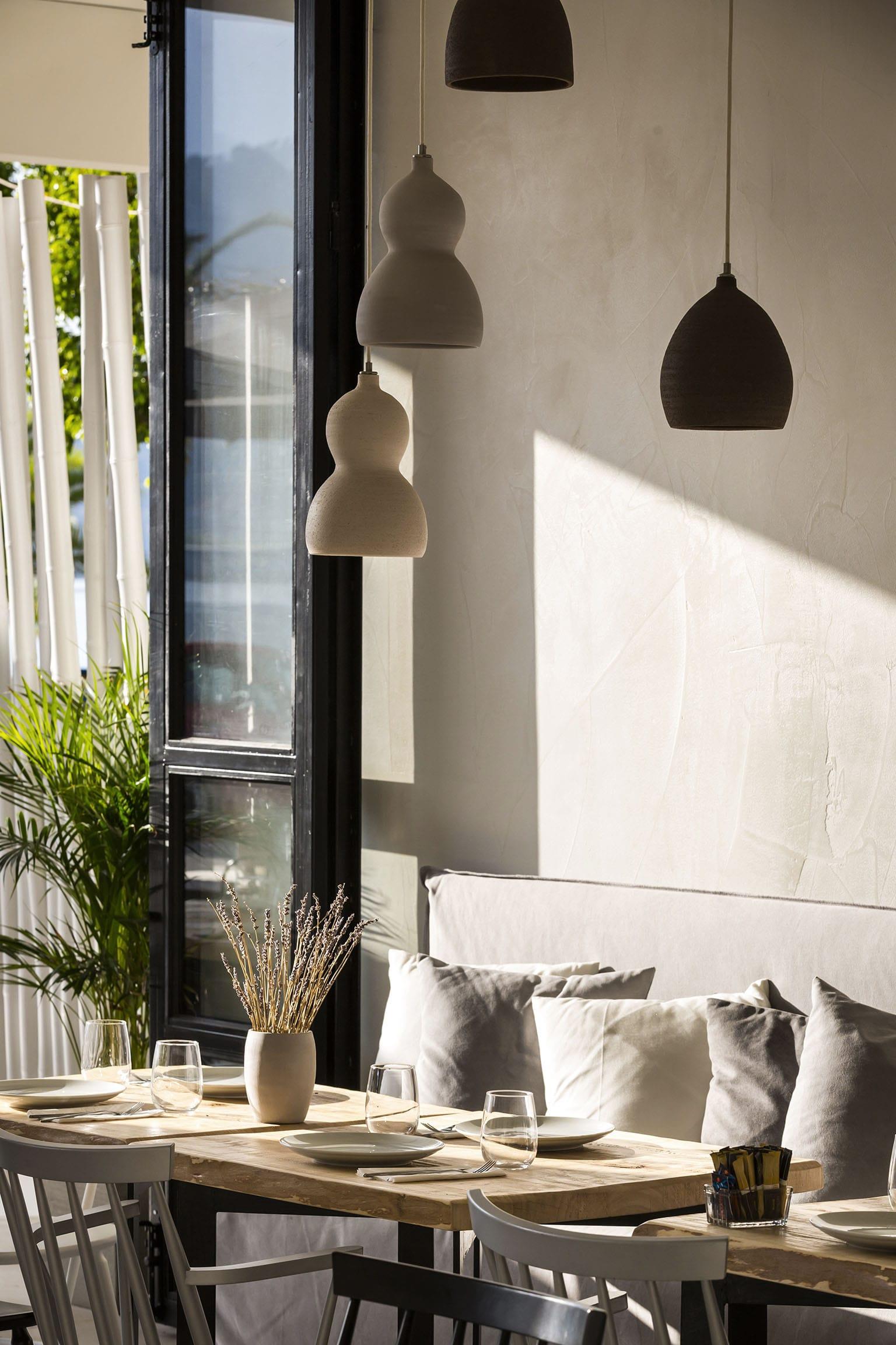 Best-Hotels-Kefalonia-Grand-boutique-2