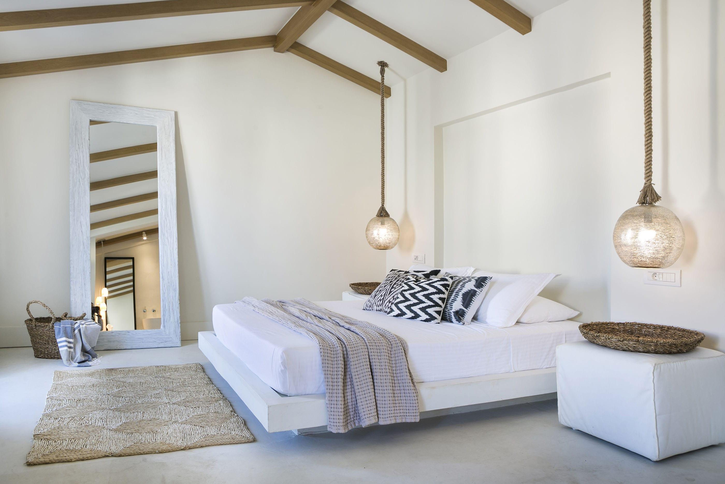 Best-Hotels-Kefalonia-Grand-boutique-21