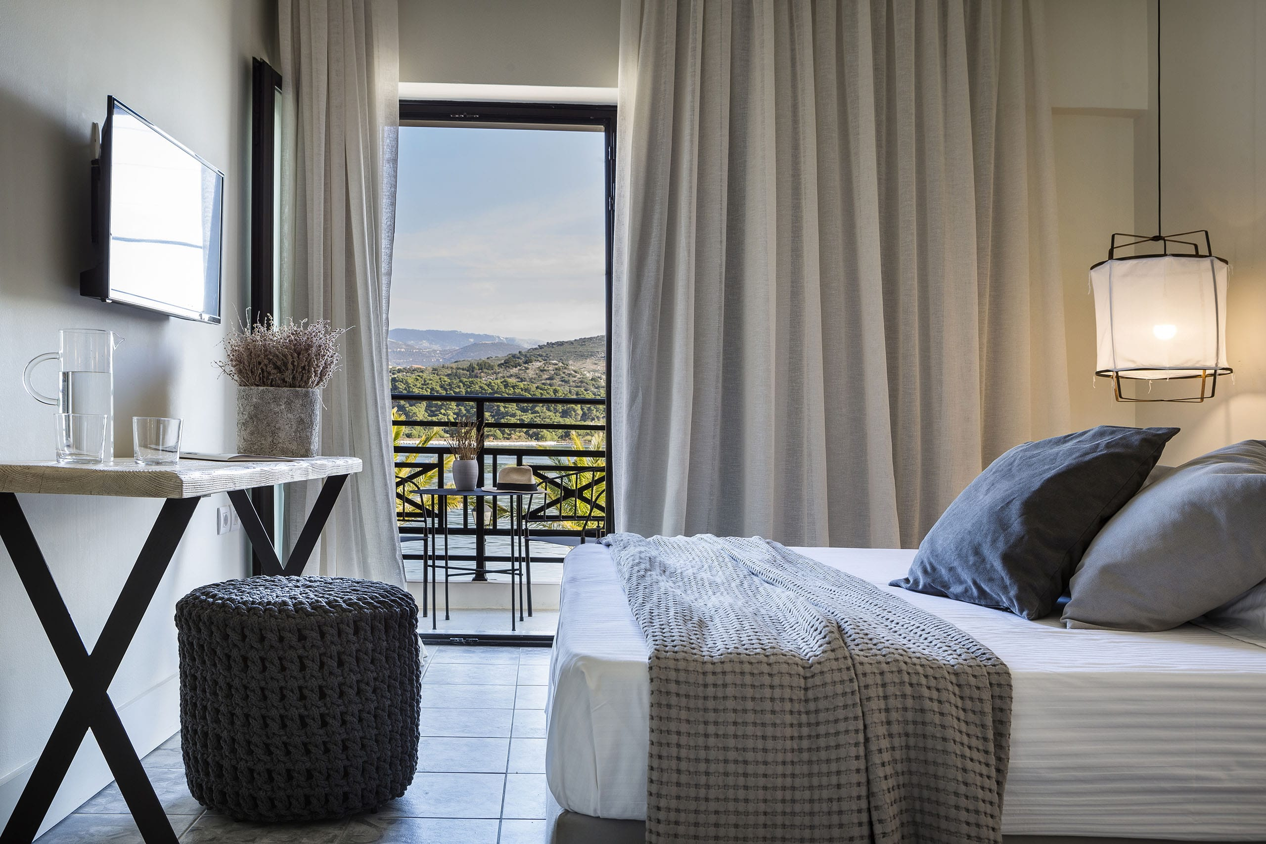 Best-Hotels-Kefalonia-Grand-boutique-26